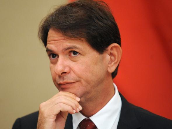 Cid-Gomes
