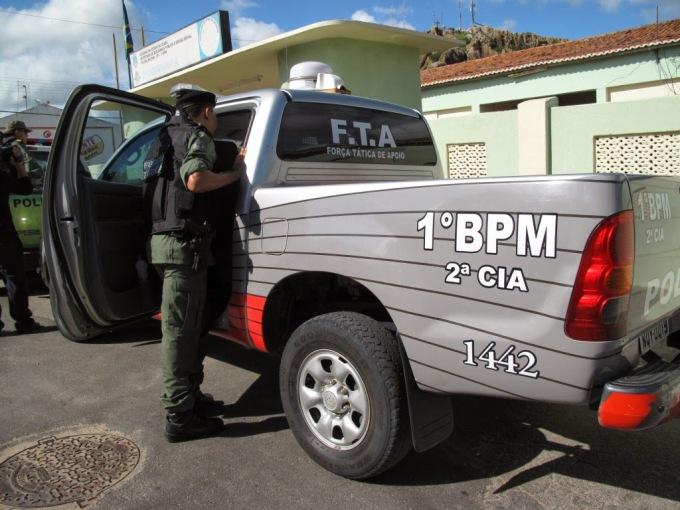 Polícia-Militar-Treino-FTA-15-