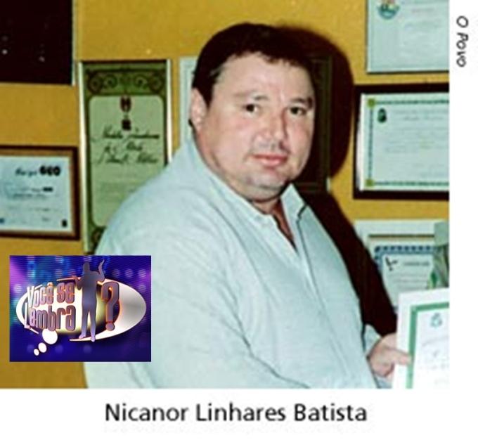 nicanor.mug