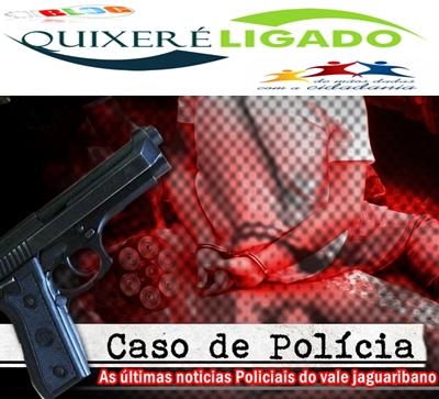 zh_caso_policia