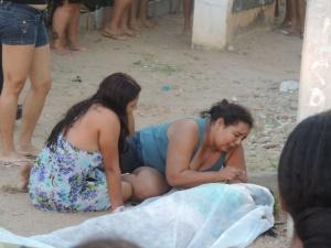 Bezerra-P.Iracema-Canindé-homicídio_225