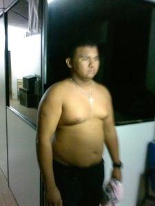 ABORDAGEM Dois PMs do Rio Grande do Norte detidos em Alto Santo